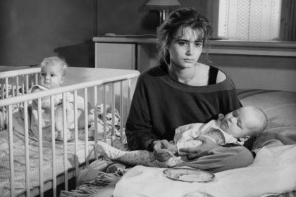 Filmdetails Grune Hochzeit 1988 Defa Stiftung