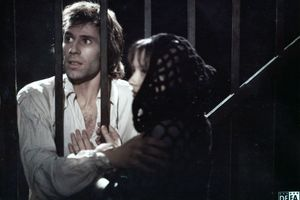 "Film still for ""Die Elixiere des Teufels"""